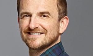 Digital Spy has hired former Heat editor Julian Linley as editor-in-chief