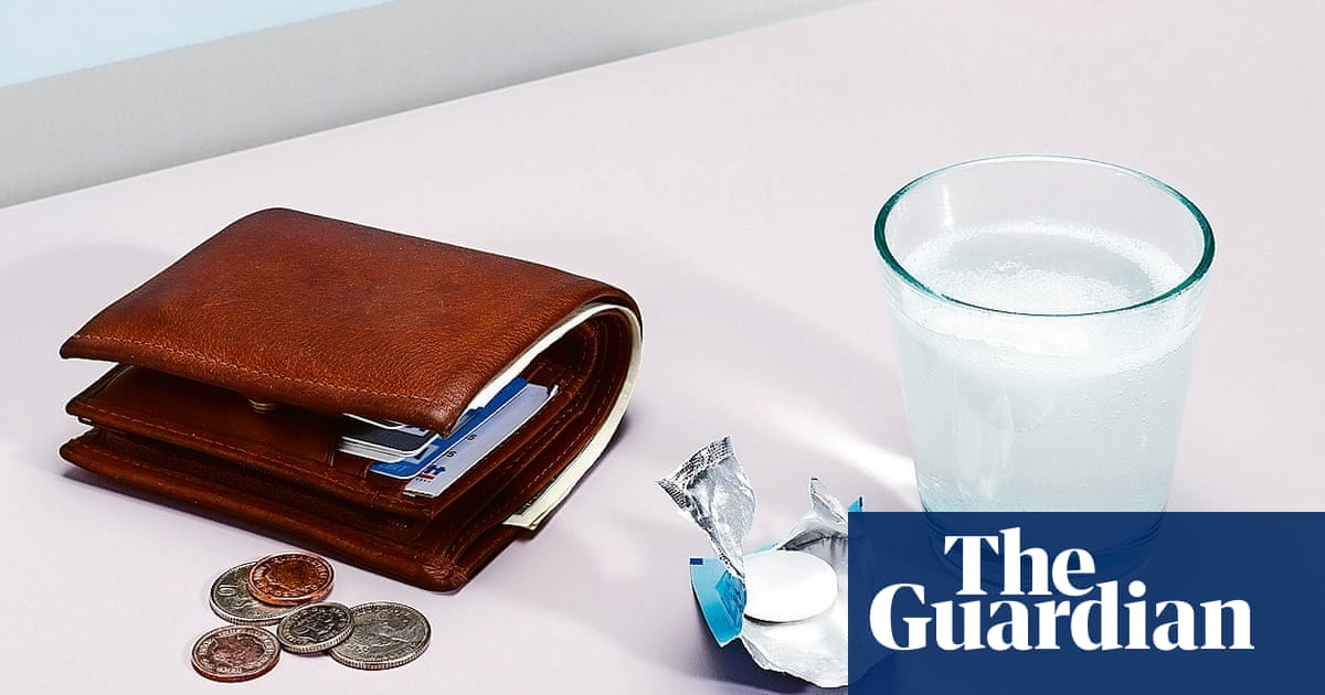 Postgraduate Study Where To Get Funding Education The Guardian
