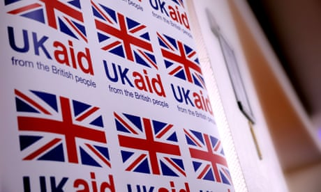 Alarm bells ring over aid spending amid lack of clarity on DfID merger