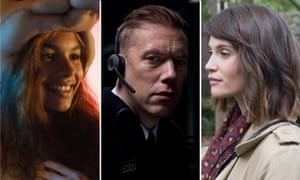 The best films of 2018 … that you didn't see   Film   The