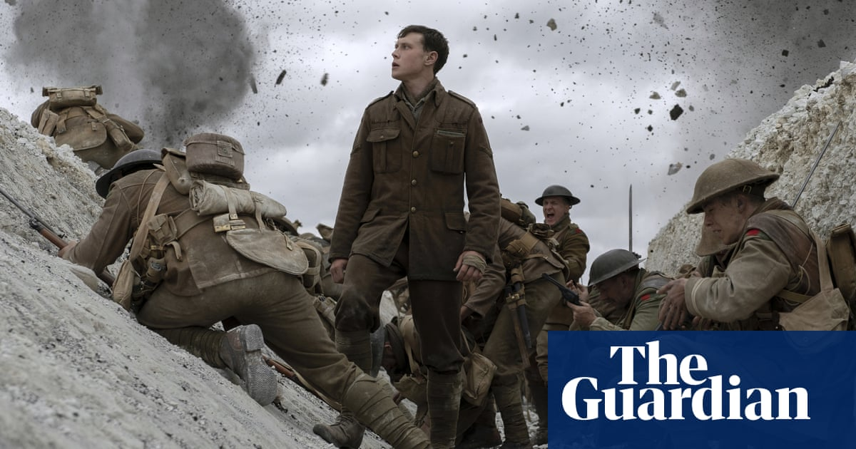 Baftas 2020: who will win – and who should win