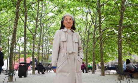 Japanese American internment survivor hears troubling echoes in Trump rhetoric