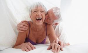 Какие фото секса фото 359-18