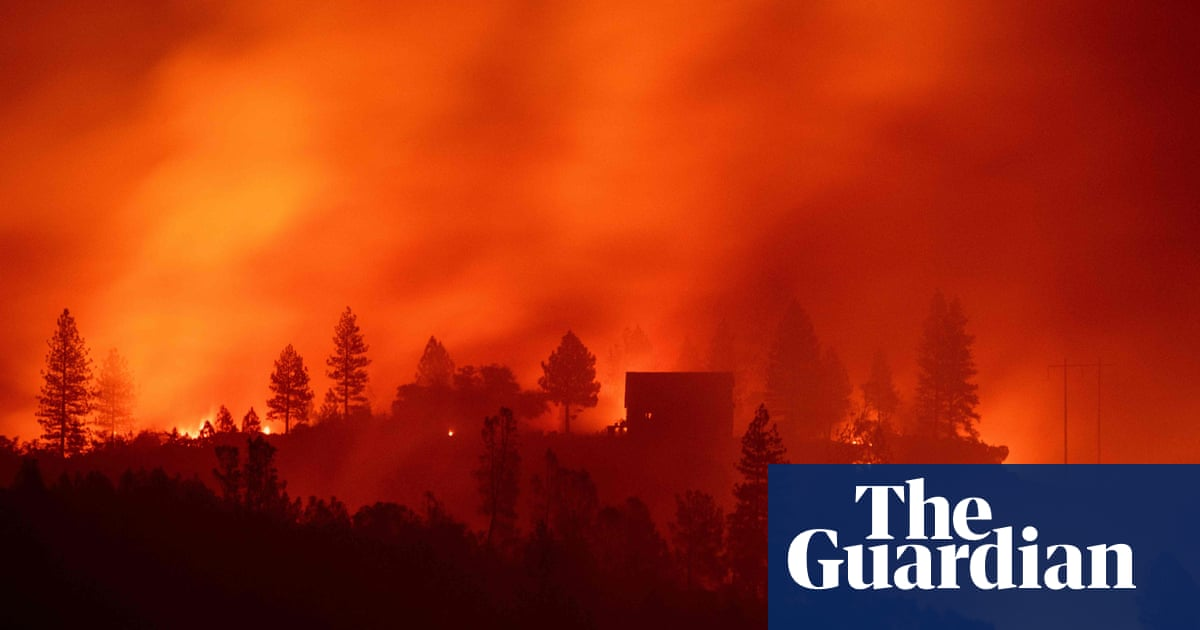 From Facebook to climate change: how to bury bad news