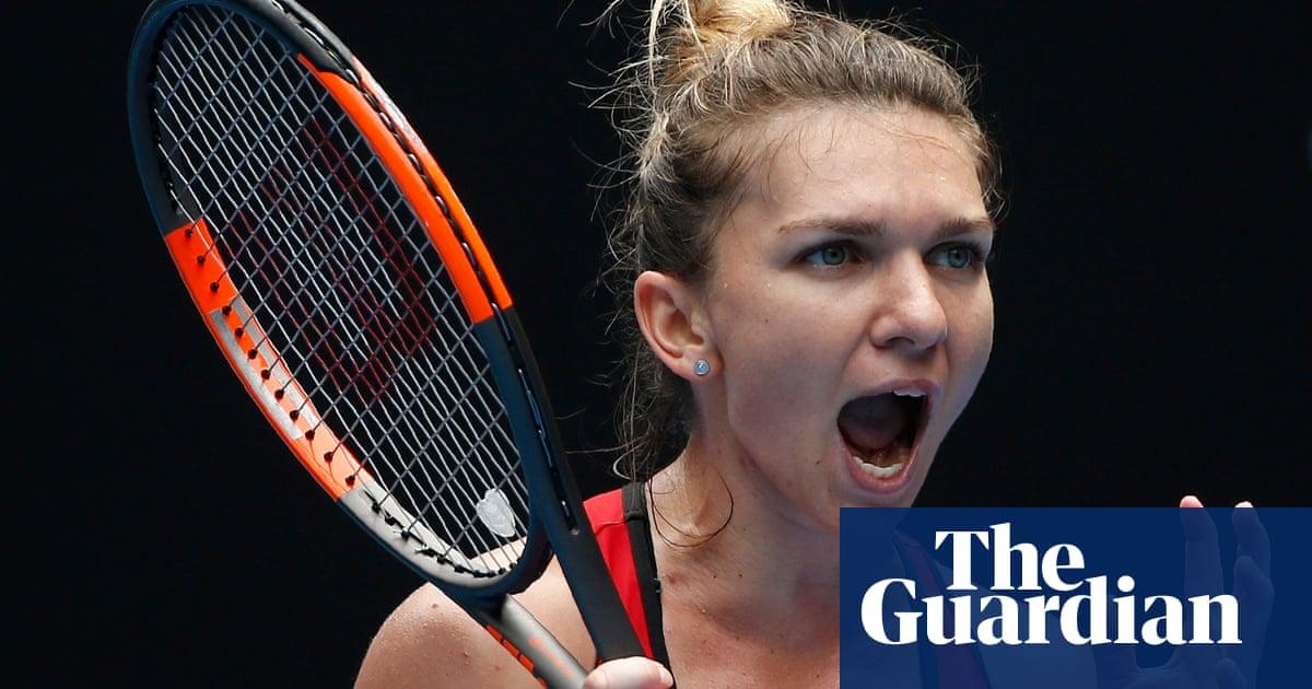 online store ef78e 4c9e5 Australian Open announces switch to final-set tie-breaks for 2019 tournament