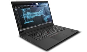 I need a laptop that can handle CAD and has a good battery