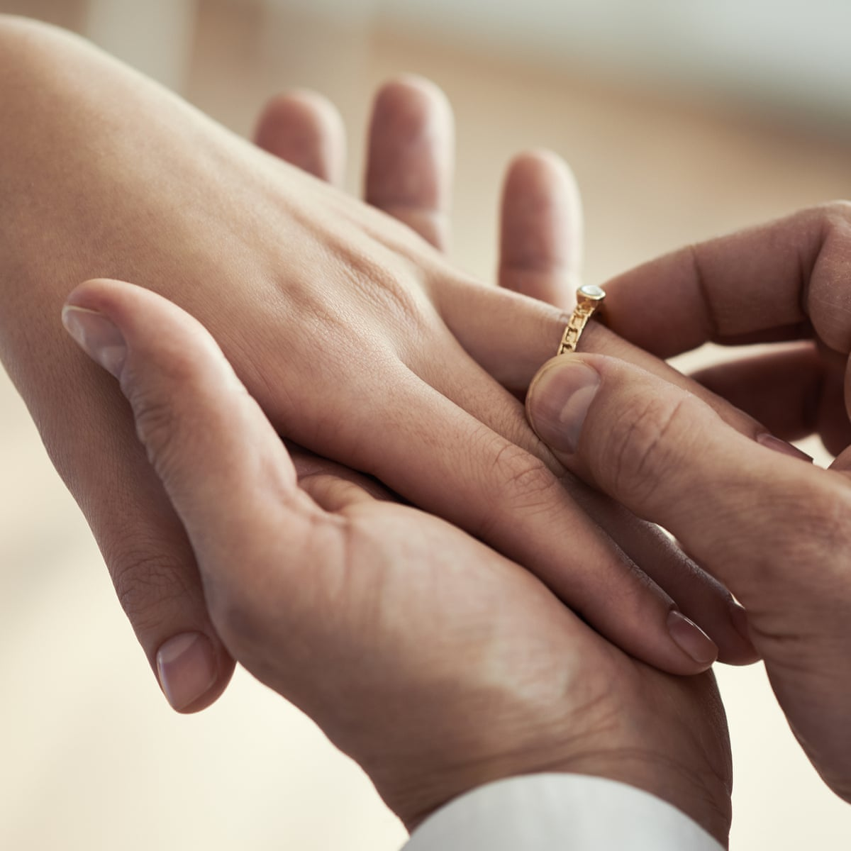 Sex Is For Married Heterosexual Couples Only Says Church Of