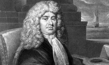 The 100 Best Nonfiction Books of All Time: No 92 – The Diary of Samuel Pepys (1660)