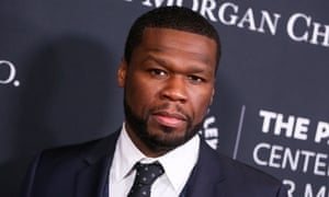 50 Cent … Brother, can you spare a dime?