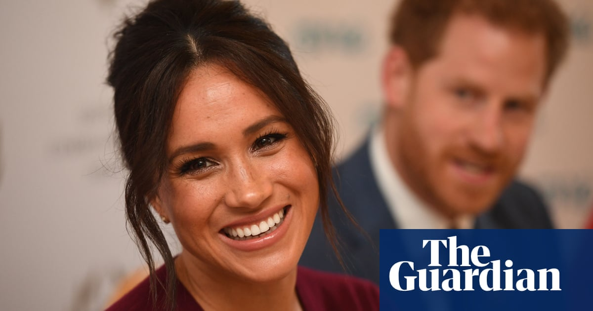 Meghan privacy claim against Mail on Sunday owner continues despite setback