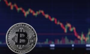 bitcoin source code analysis