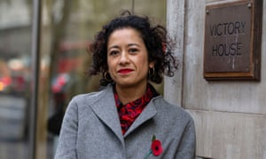 Samira Ahmed took the BBC to court over the discrepancy between her pay and a male colleague doing the same job.