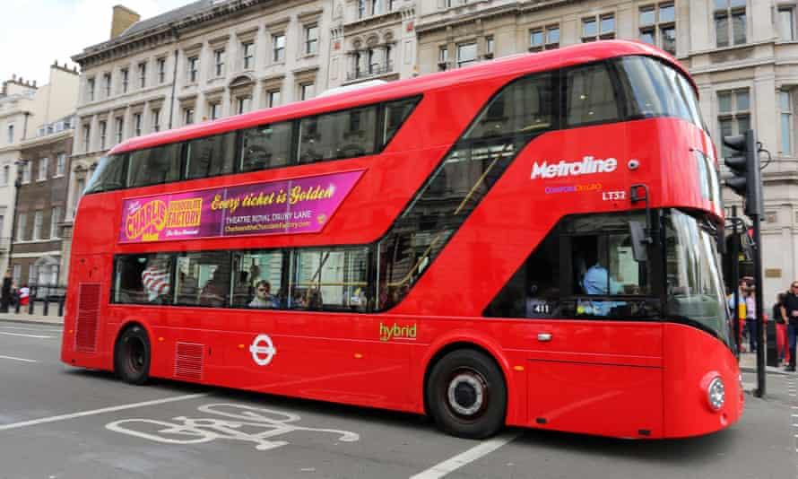 Simone Joseph's Islamophobic tirade took place on a London bus on 13 October.