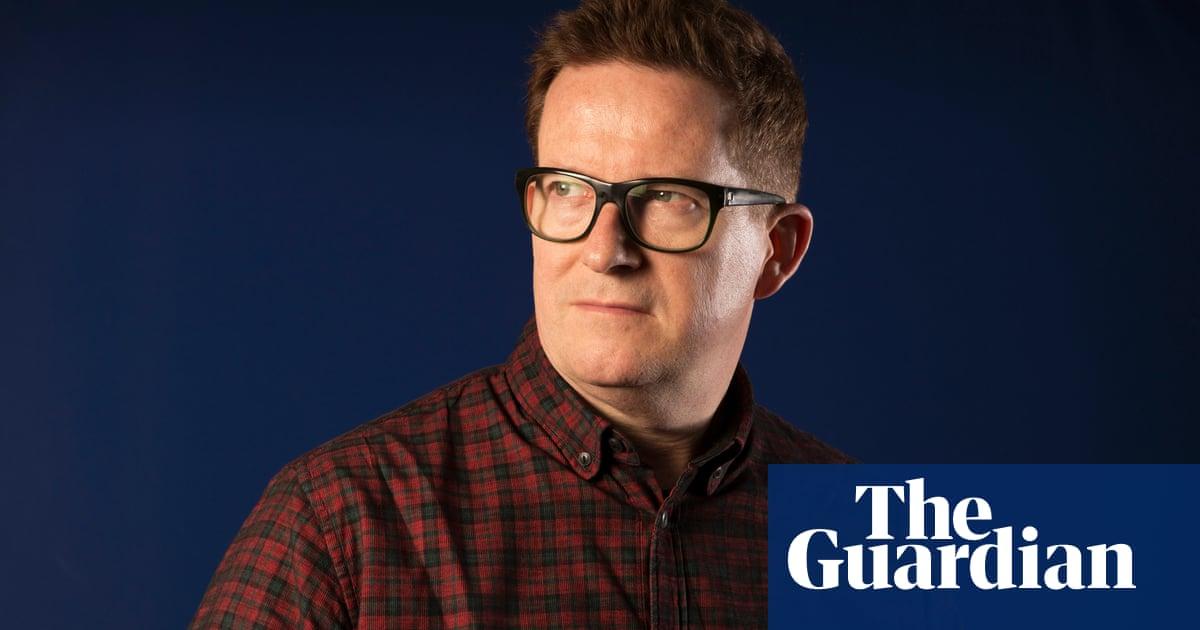Matthew Bourne: dance isn't 'taken as seriously as I'd thought'