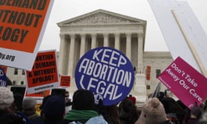 Mississippi West Virginia abortion dilation and evacuation method