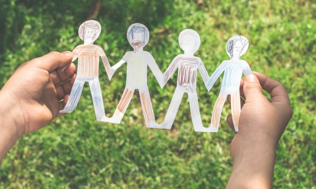 One in four people who want to start a business want to create a social enterprise.