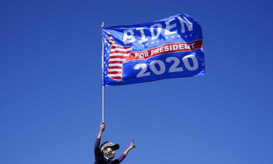 Betting on 2021 presidential election grand national betting 2021 chevy