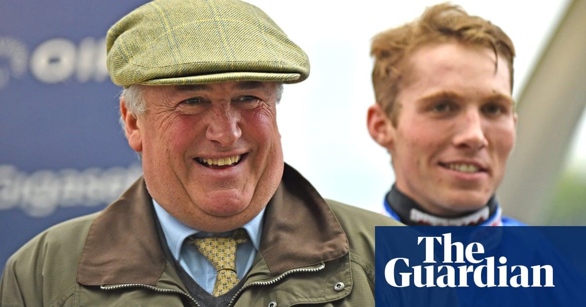 Talking Horses: Paul Nicholls has huge team despite Covid cutbacks