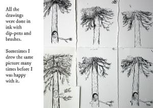 08 The Tree