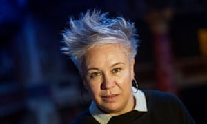 Emma Rice will direct a a production of Offenbach's operetta Orpheus in the Underworld.