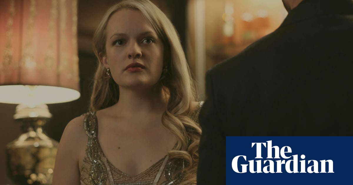 The Handmaid's Tale recap: episode eight – 'Why Miss Offred