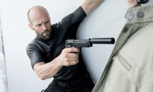 mechanic resurrection review tamil - photo #12