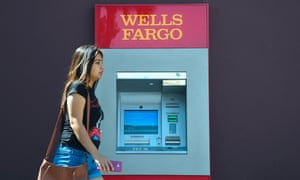 Wells Fargo, once regarded as one of the most steadfast coast-to-coast banks, has been beset by scandal.