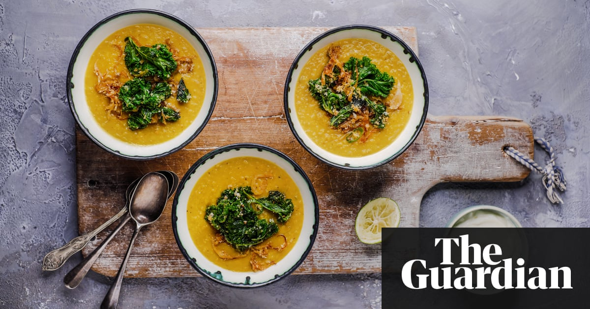 20 best recipes under 10 for four people part 3 life and style 20 best recipes under 10 for four people part 3 life and style the guardian forumfinder Image collections