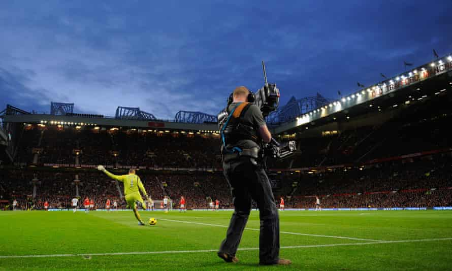 Sky Sports' cameras will be at Old Trafford on Friday night to show live coverage of Southampton's visit to Manchester United. Their other confirmed Friday fixtures see Liverpool travel to Chelsea and Crystal Palace travel to Everton