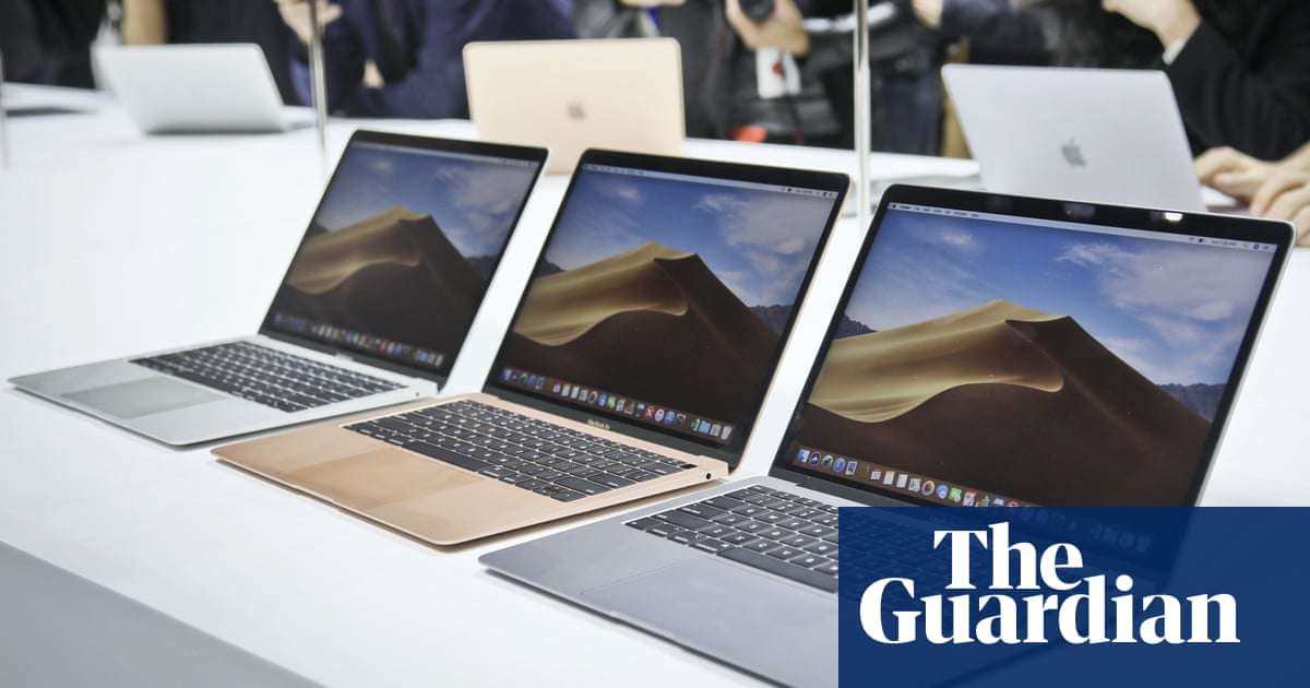 Which Apple MacBook laptop should I buy? | Technology ...