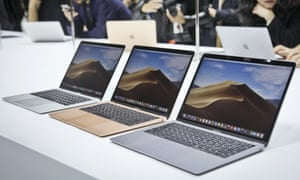46750402844a Which Apple MacBook laptop should I buy? | Technology | The Guardian