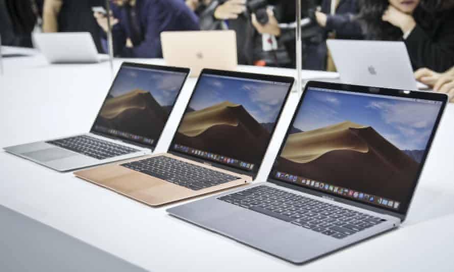 Laptops come in so many different sizes, form factors, capabilities, age, operating systems and prices, filtering by specs can be useful in narrowing down the options.