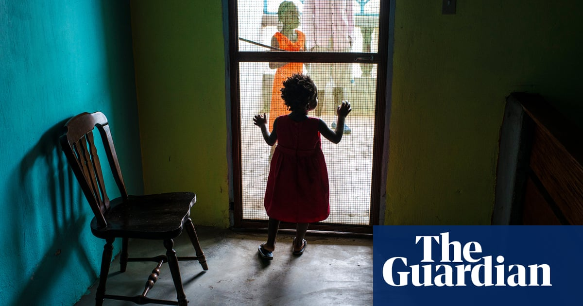 Liberia launches investigation into alleged rapes at US
