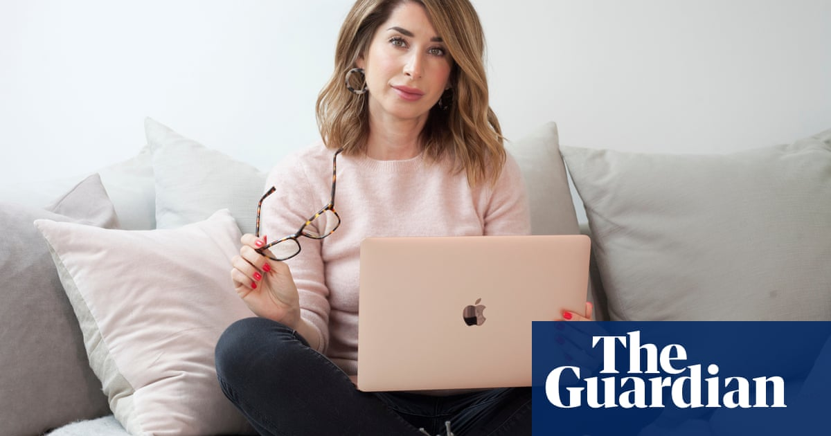 Advertising sector has #MeToo moment as blog sparks women's anger