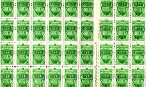 The Argos Story From Green Shield Stamps Via Tesco And Now