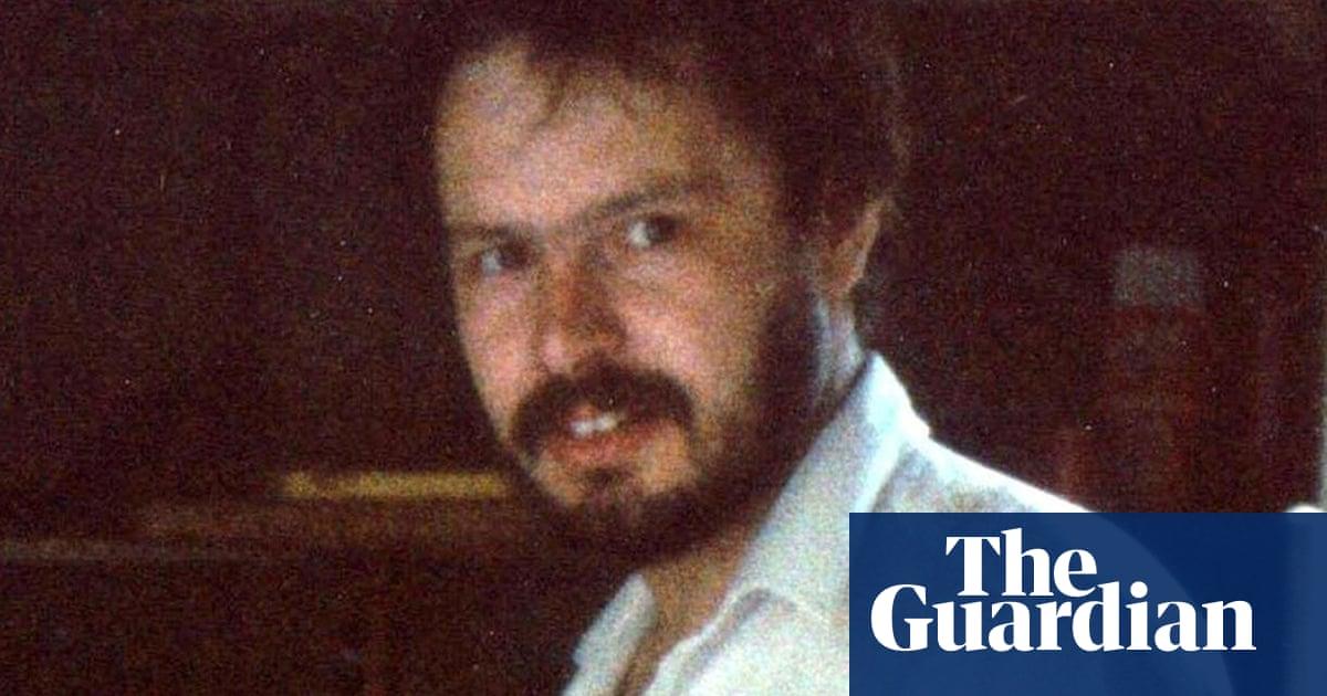 Daniel Morgan murder: inquiry brands Met police 'institutionally corrupt'