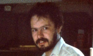 Daniel Morgan, a private investigator, was killed with an axe in the car park of the Golden Lion pub in Sydenham, south-east London on 10 March 1987.