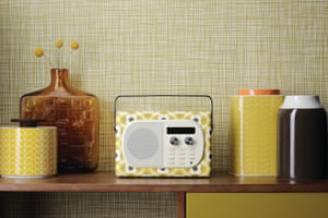 Kiely's homewares collection