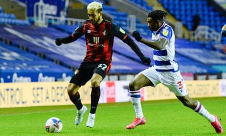 Joshua King's Everton future 'down to the player', says Carlo Ancelotti