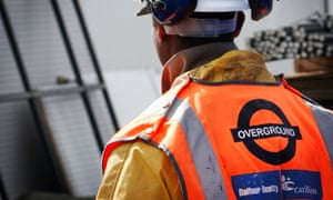 Construction company Carillion says order intake slowing