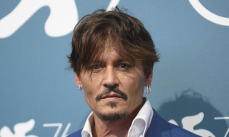 Johnny Depp libel claim can use Amber Heard PA evidence, says high court