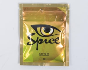 spice drug legal highs