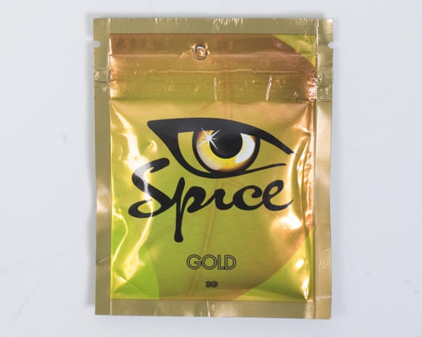 Our purity is above 99%': the Chinese labs churning out legal highs