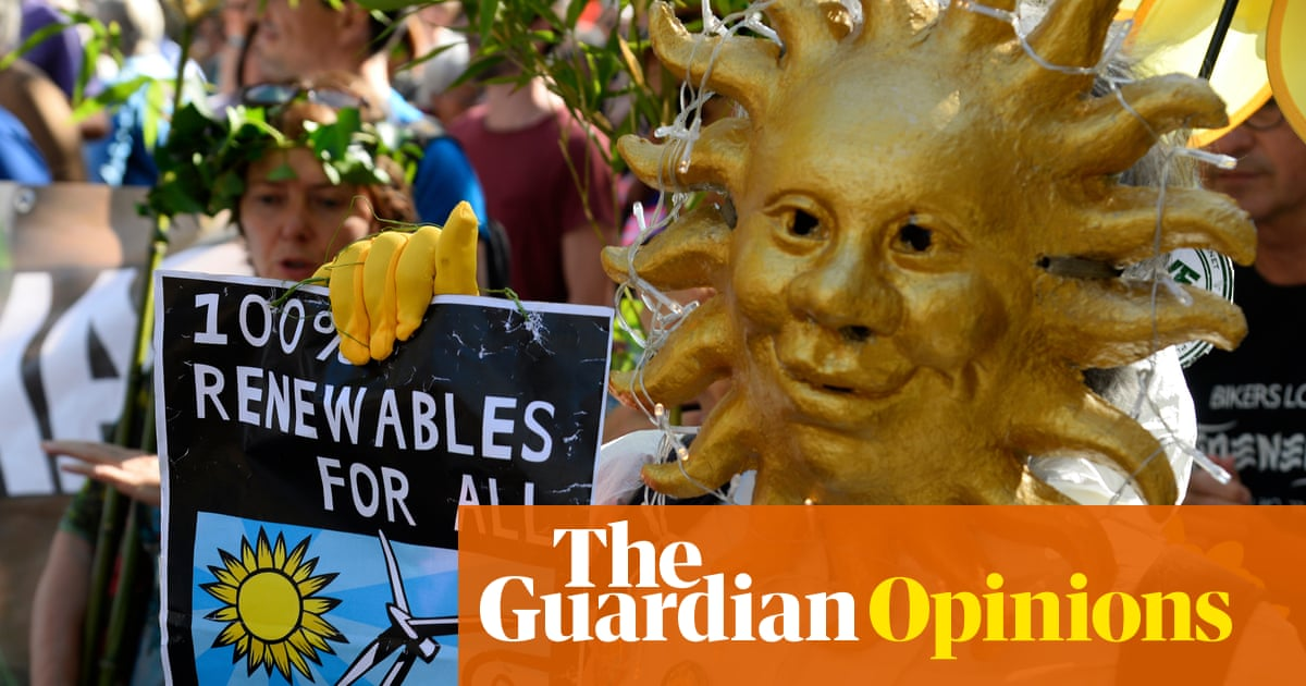 The post-crash principle for banks: be moral or bust   Zoe Williams