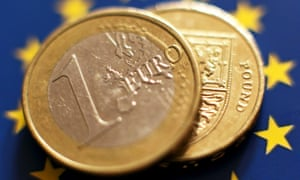 The weakening value of sterling is a further worry for tourists who are also faced with increased costs for meals out and travel basics in some of the most popular European holiday destinations.