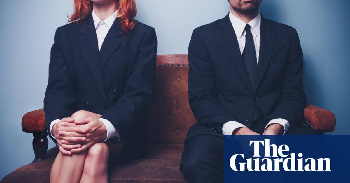 Divorce settlements must change to make pension-sharing fairer, sê kenners