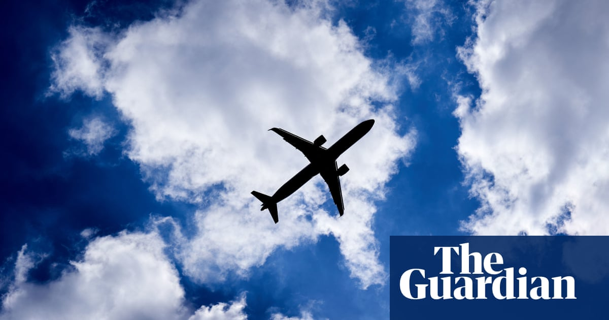 People in England could get Covid passports for foreign travel by 17 May