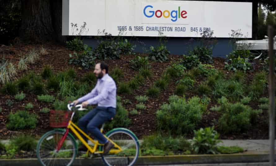 The debate about diversity in Silicon Valley was recently enflamed by a former Google engineer's criticism of affirmative action.