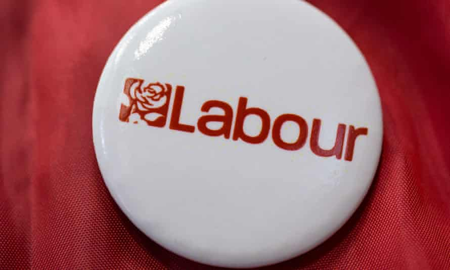 Labour sent a notice to the Brighton and Hove branch saying it was subject to 'administrative suspension'.