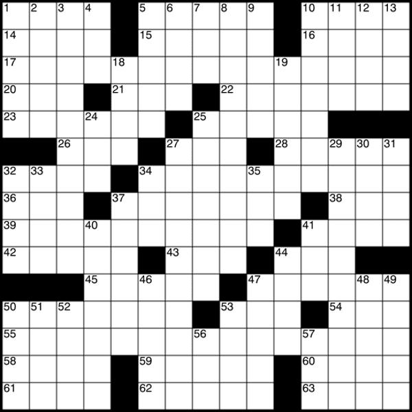 CrosswordUSA